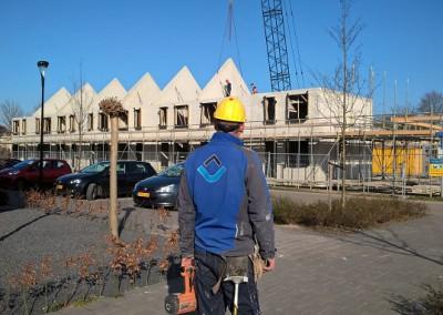 Schijndel: modern en eigentijds wonen op plan Hulzebraak