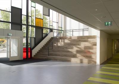 Brummen – Eerbeek: scholencluster kiest voor Frisse School