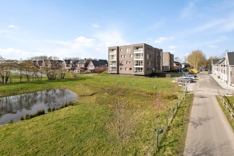 Driebergen_De-Groene-Tuinen_Appartementen_01