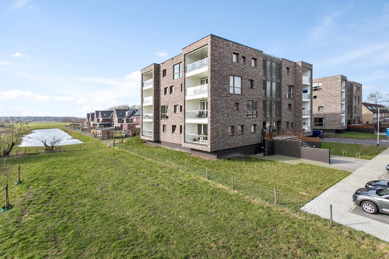 Driebergen_De-Groene-Tuinen_Appartementen_02