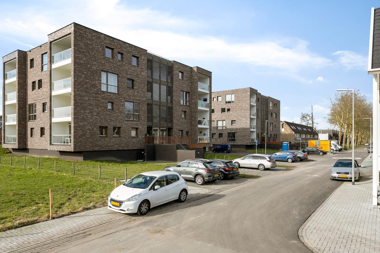Driebergen_De-Groene-Tuinen_Appartementen_03