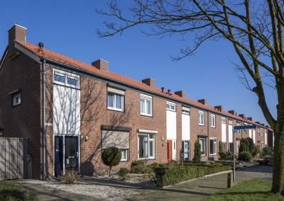 Venray: een vernieuwd 'Thuis' voor huurders van Wonen Limburg