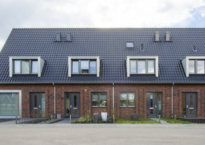 Uddel – Aardhuus: natuurlijk wonen op de Veluwe