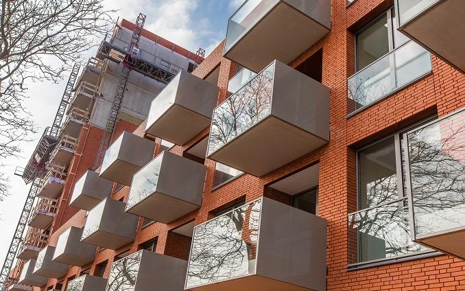 Villament_VRF-Janssen-de-Jong_Groeseind-Tilburg-008-!_lr - kopie