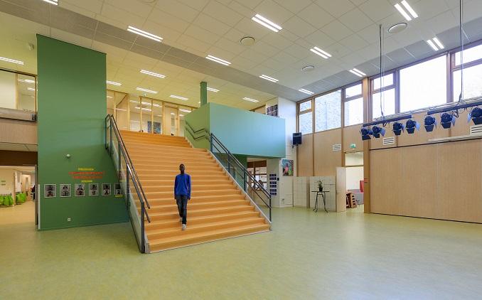 amsterdam-klaverblad_proj4