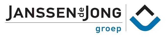 Halfjaarcijfers 2016: Janssen de Jong Groep trekt positieve lijn door