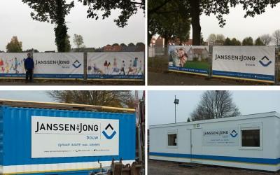 Fris en groen: NieuweVaert in Kaatsheuvel