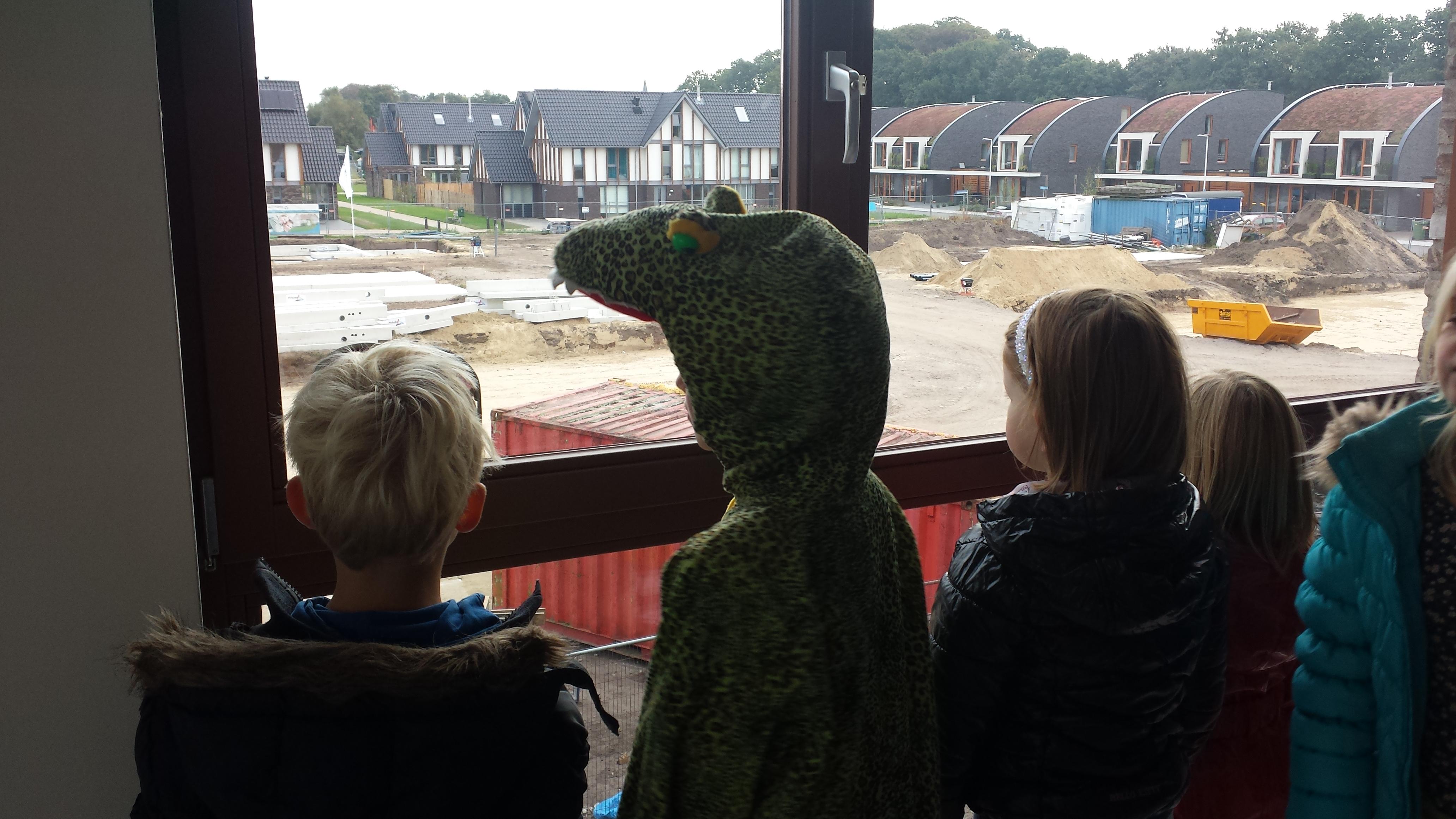 schoolbezoek_direbergen3