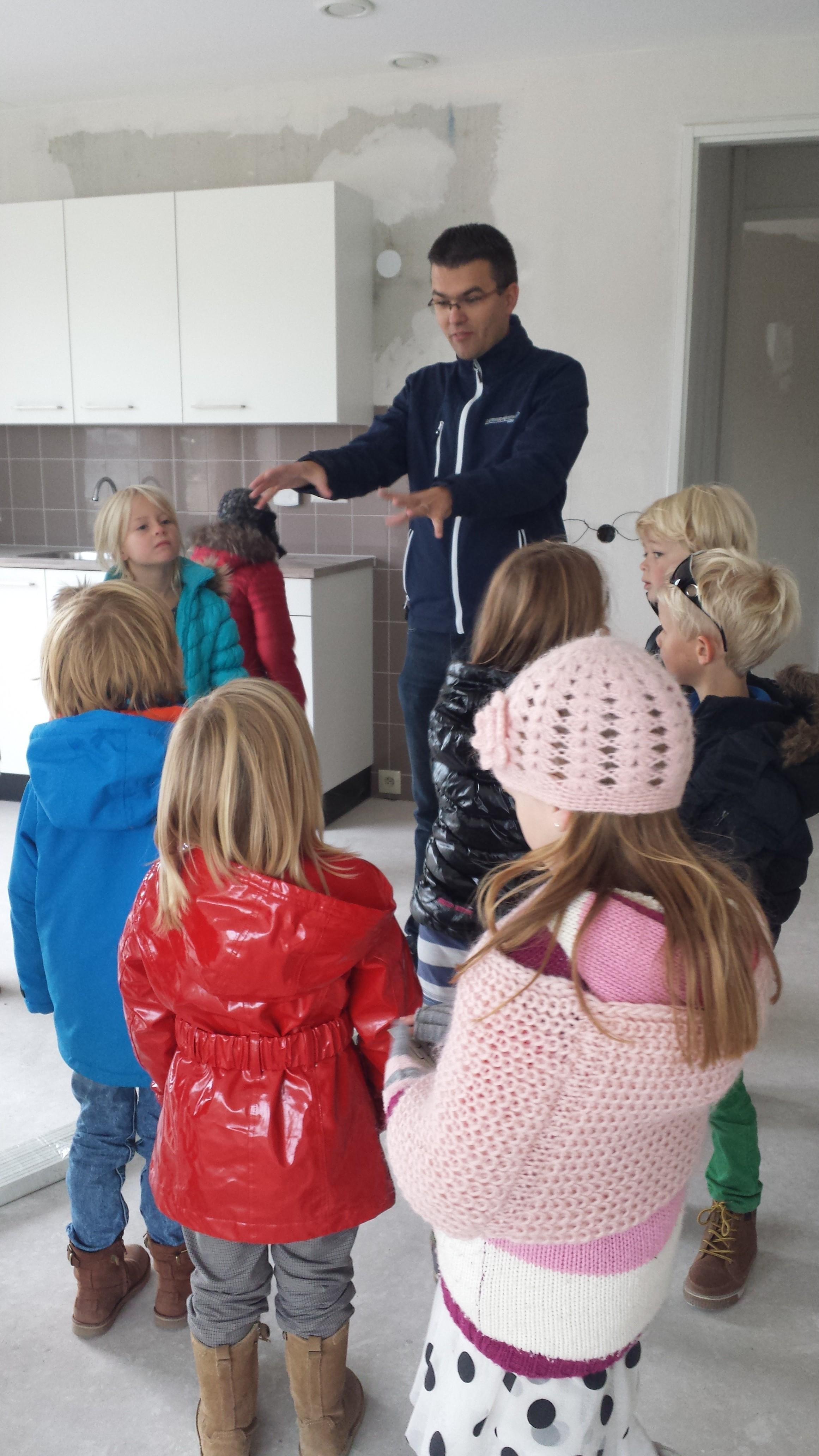 schoolbezoek_direbergen4