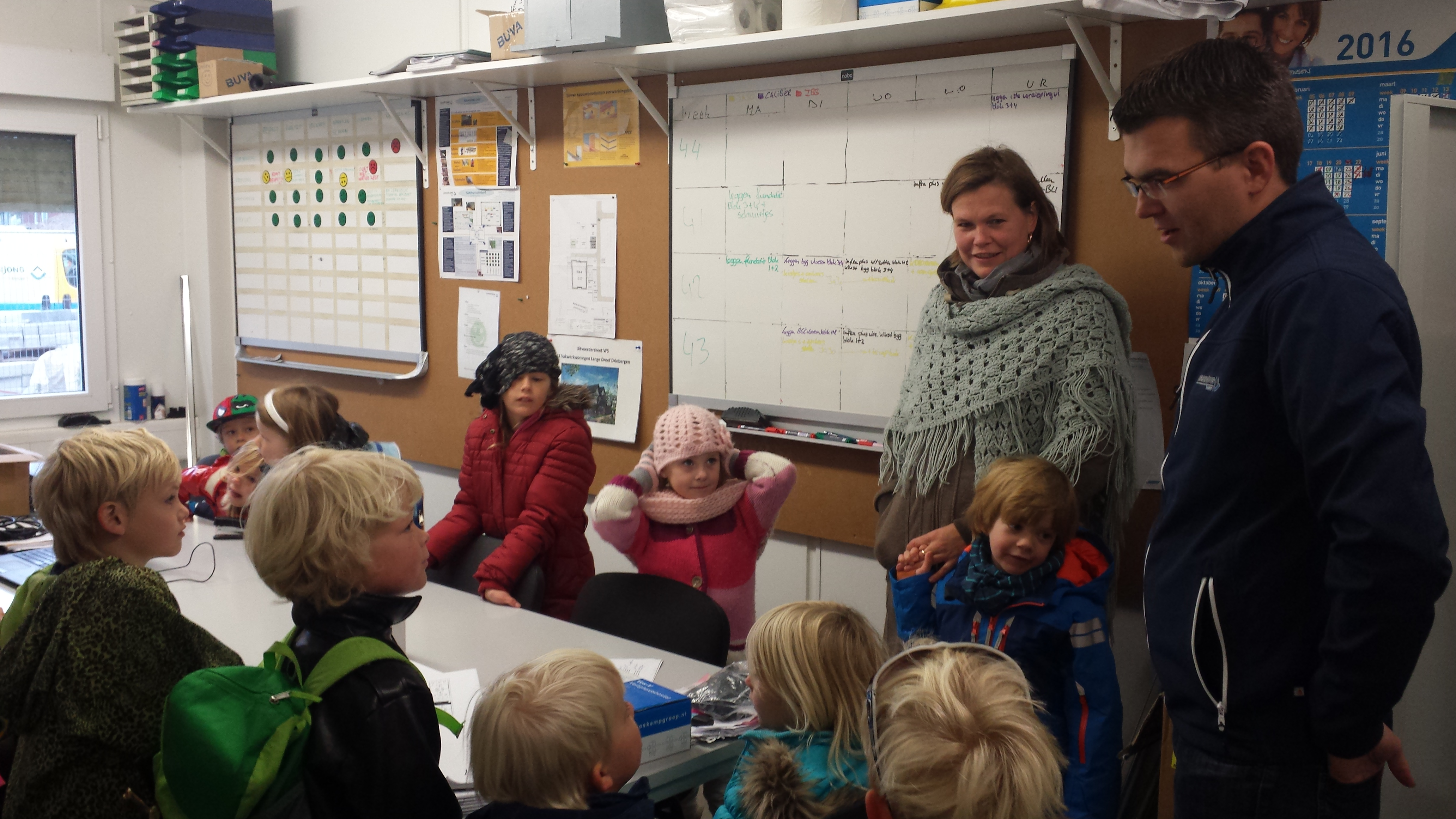schoolbezoek_direbergen5