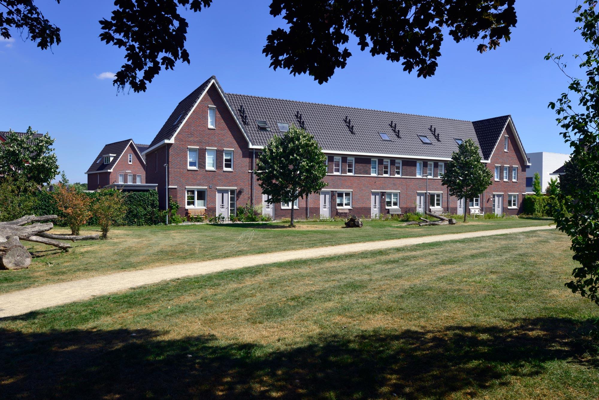 Hilversum_Heidepark-Anna's-Hoeve_01