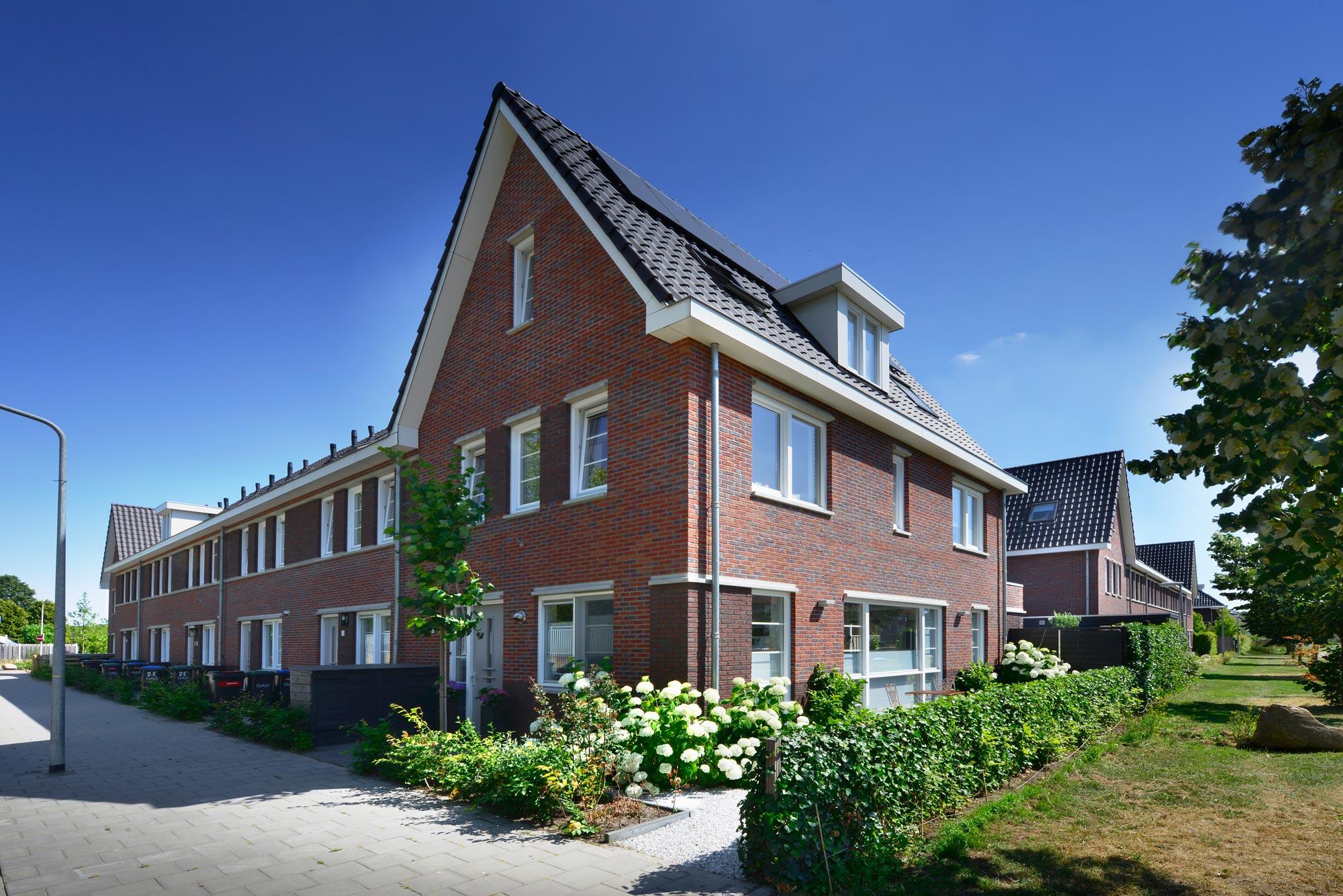 Hilversum_Heidepark-Anna's-Hoeve_02