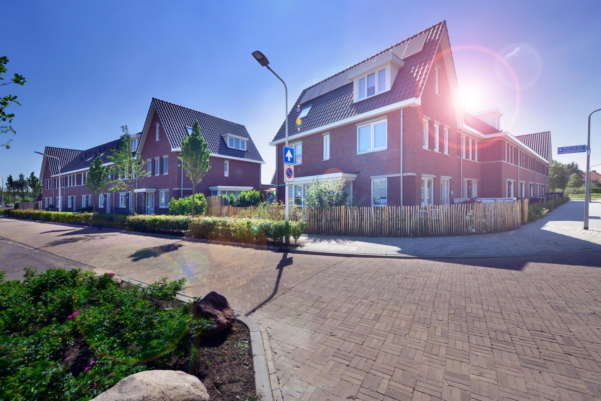 Hilversum_Heidepark-Anna's-Hoeve_04