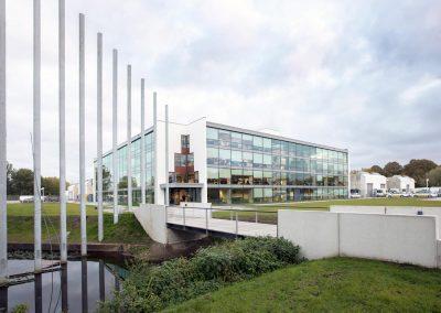 Utrecht – Stedin: BIMMEN met wensen en belangen
