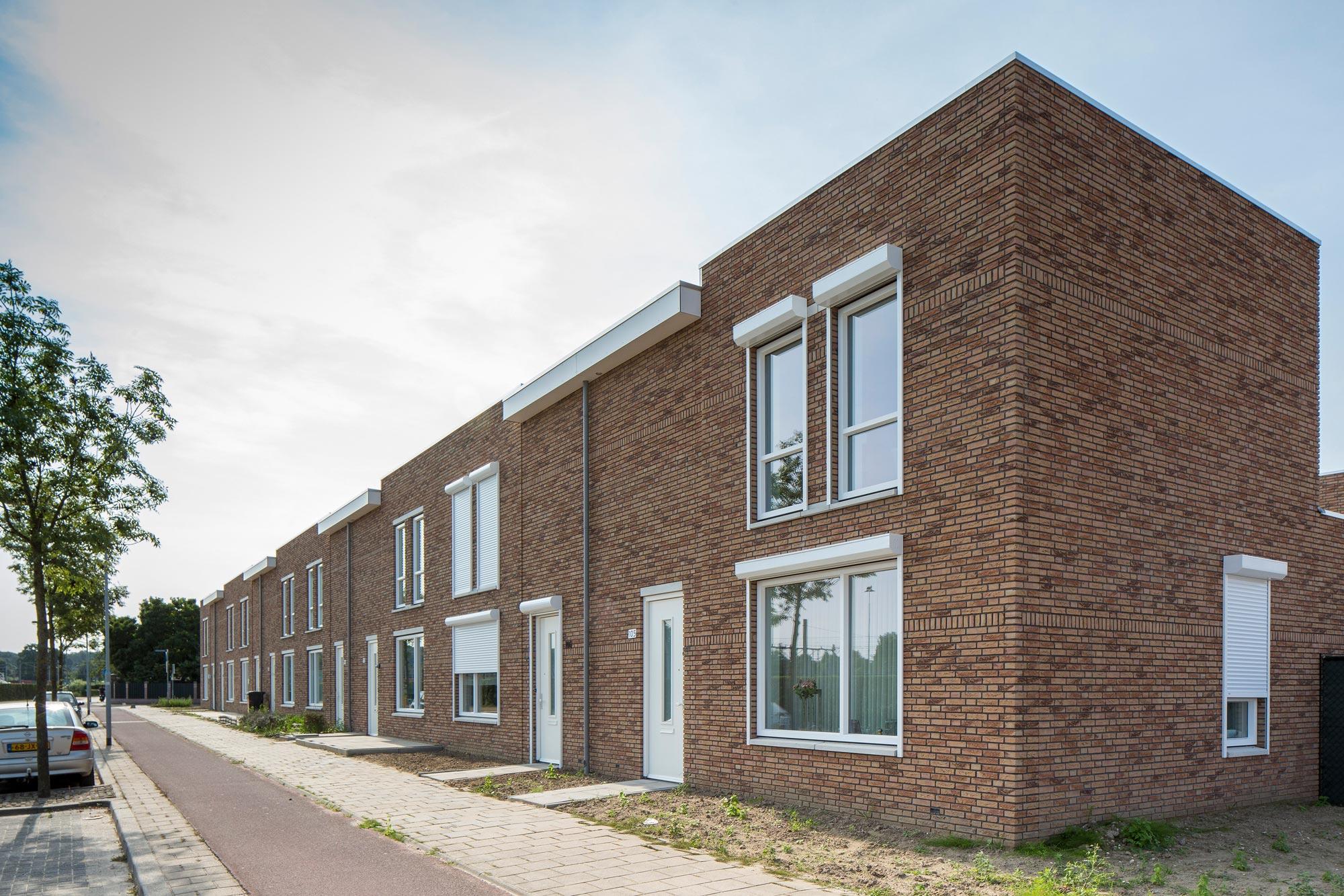 Venlo_Kerkofweg_04