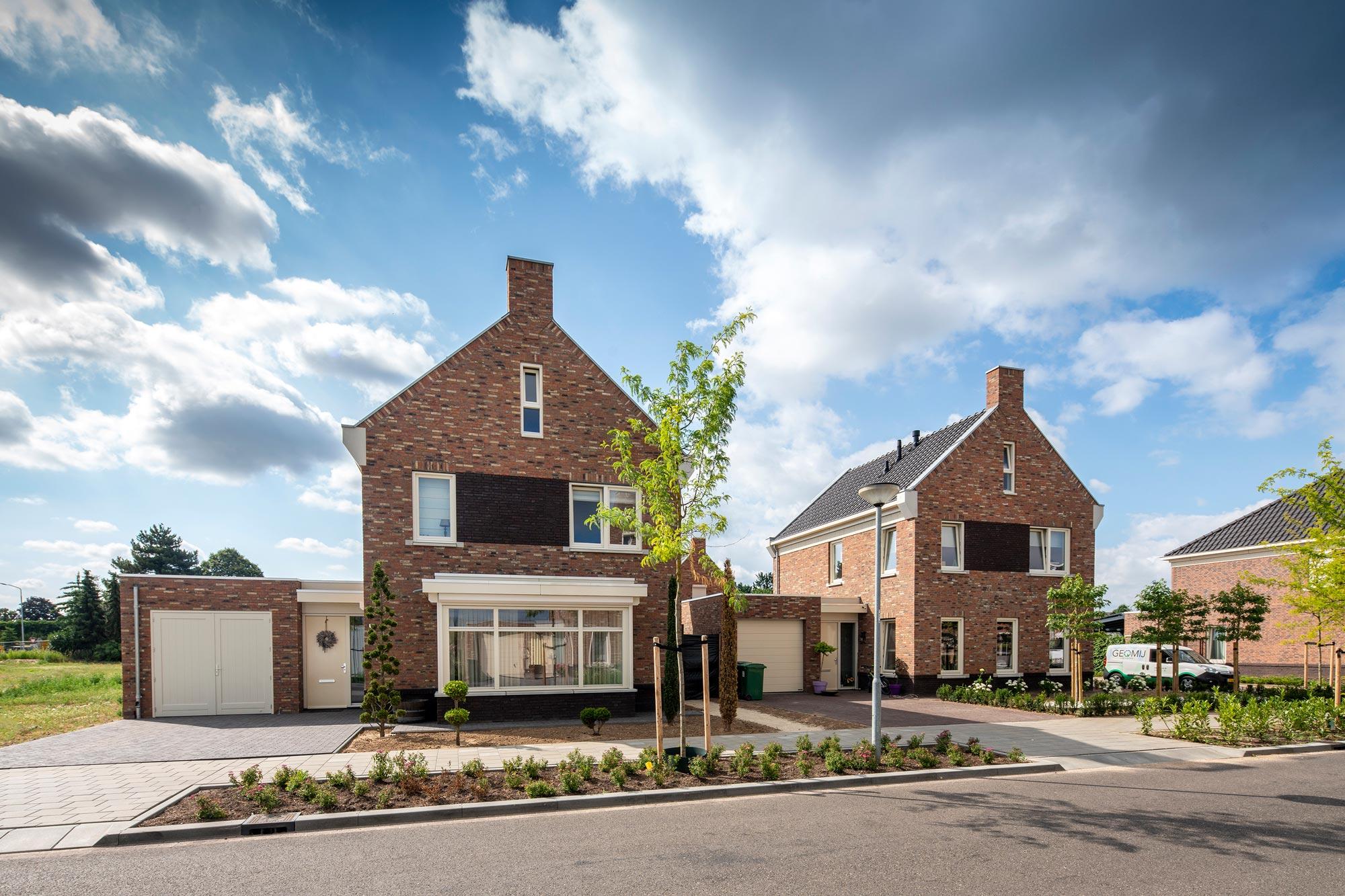 Hout-Blerick_Plan-Helmusweg_02
