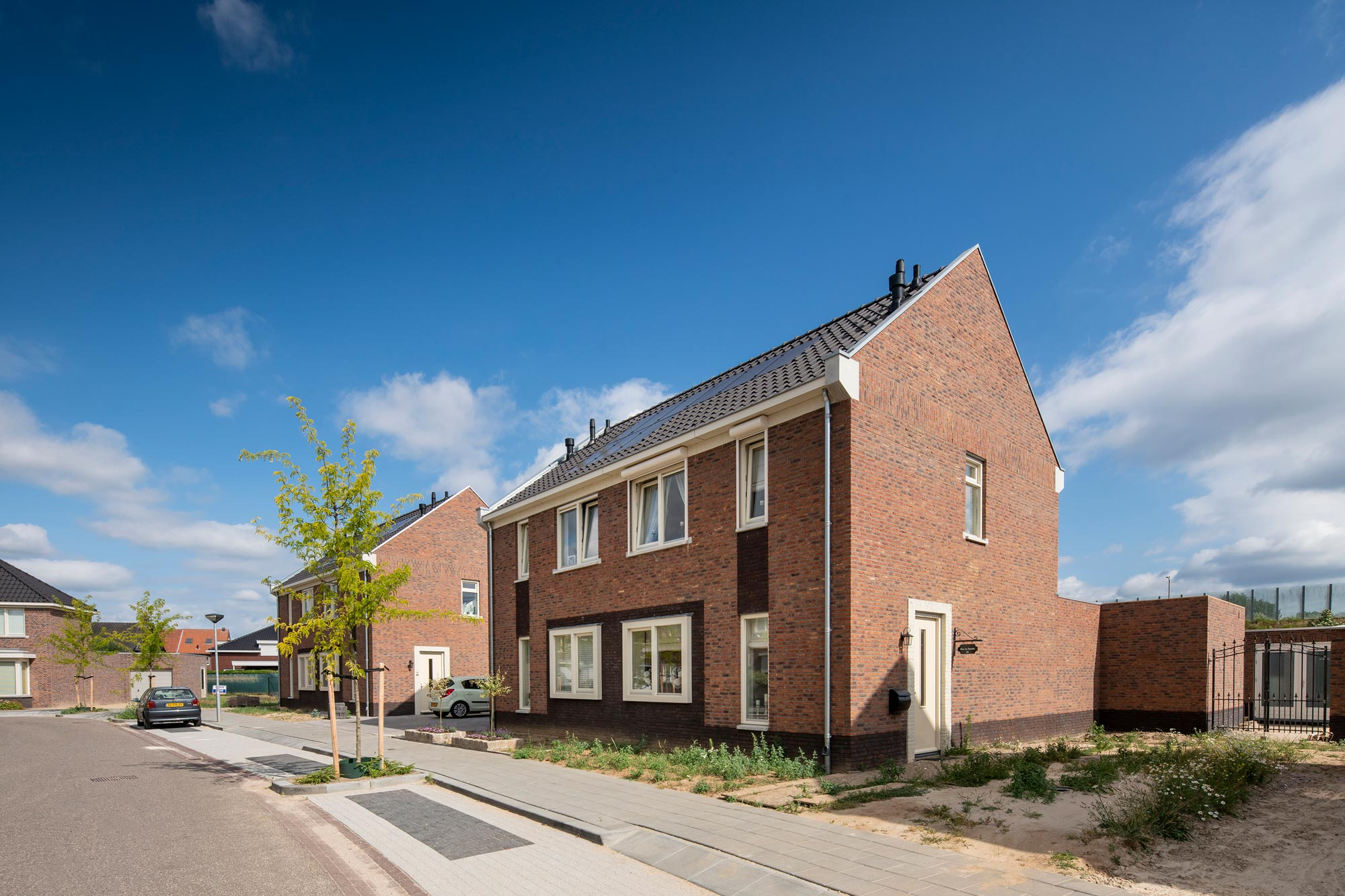 Hout-Blerick_Plan-Helmusweg_03