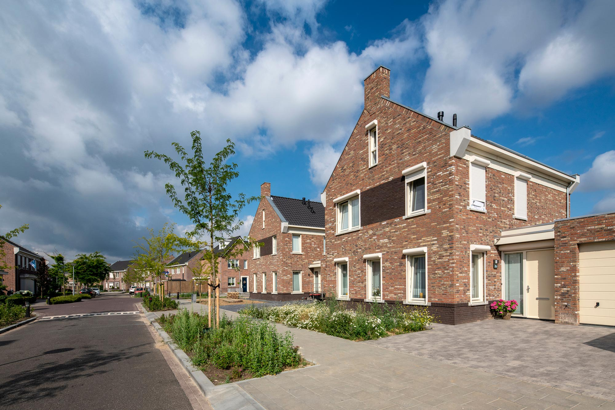 Hout-Blerick_Plan-Helmusweg_04