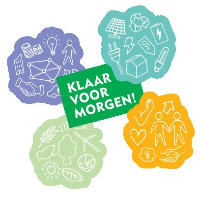 Heb jij het beste idee van Bouwend Limburg – Klaar voor morgen?